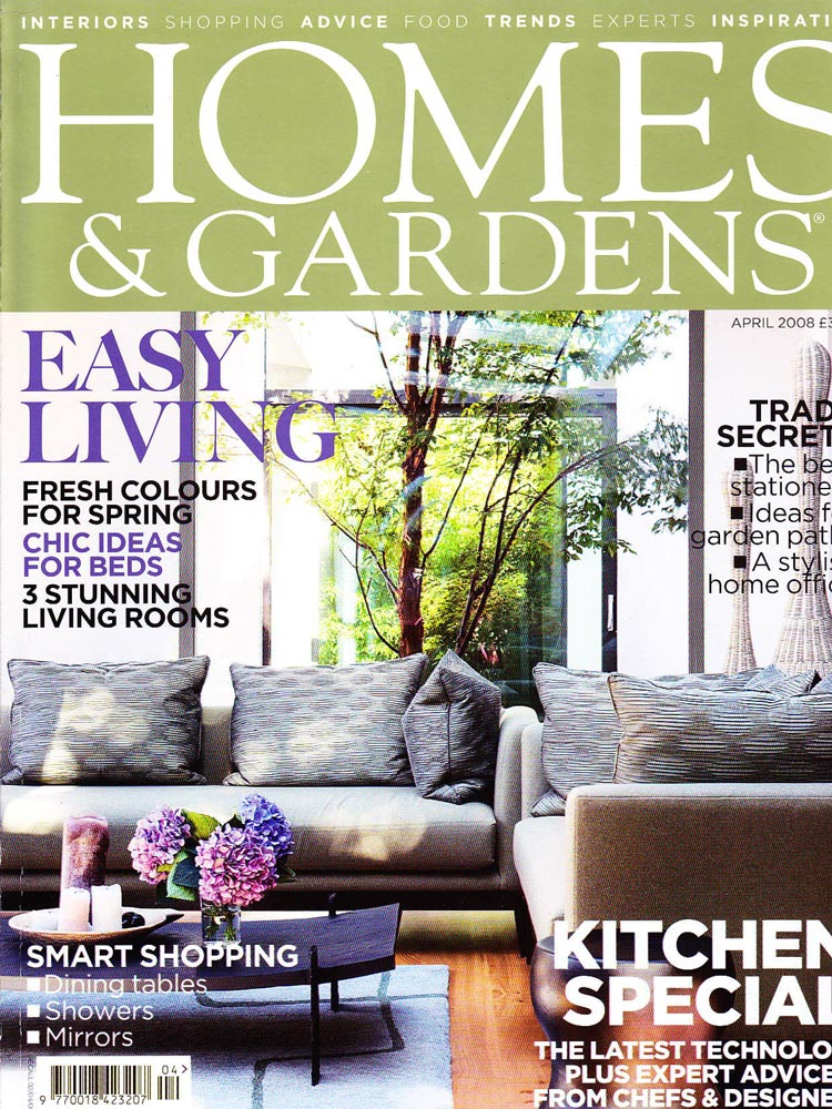 Homes-&-Gardens-April-2008-1