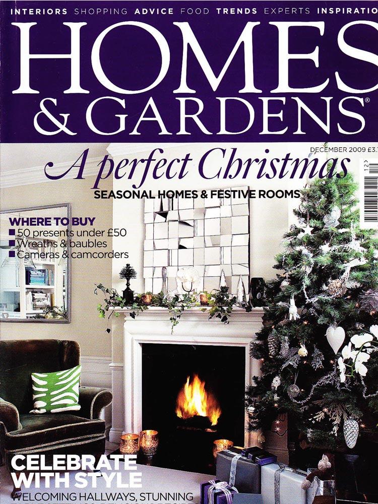 Homes-&-Gardens-Dec-2009-1