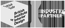 industry_partner_180