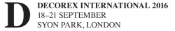 logo_decorex2016_0