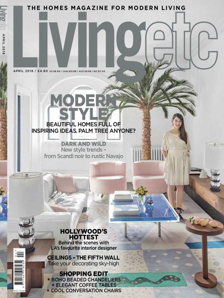 LivEtc April 18 cover