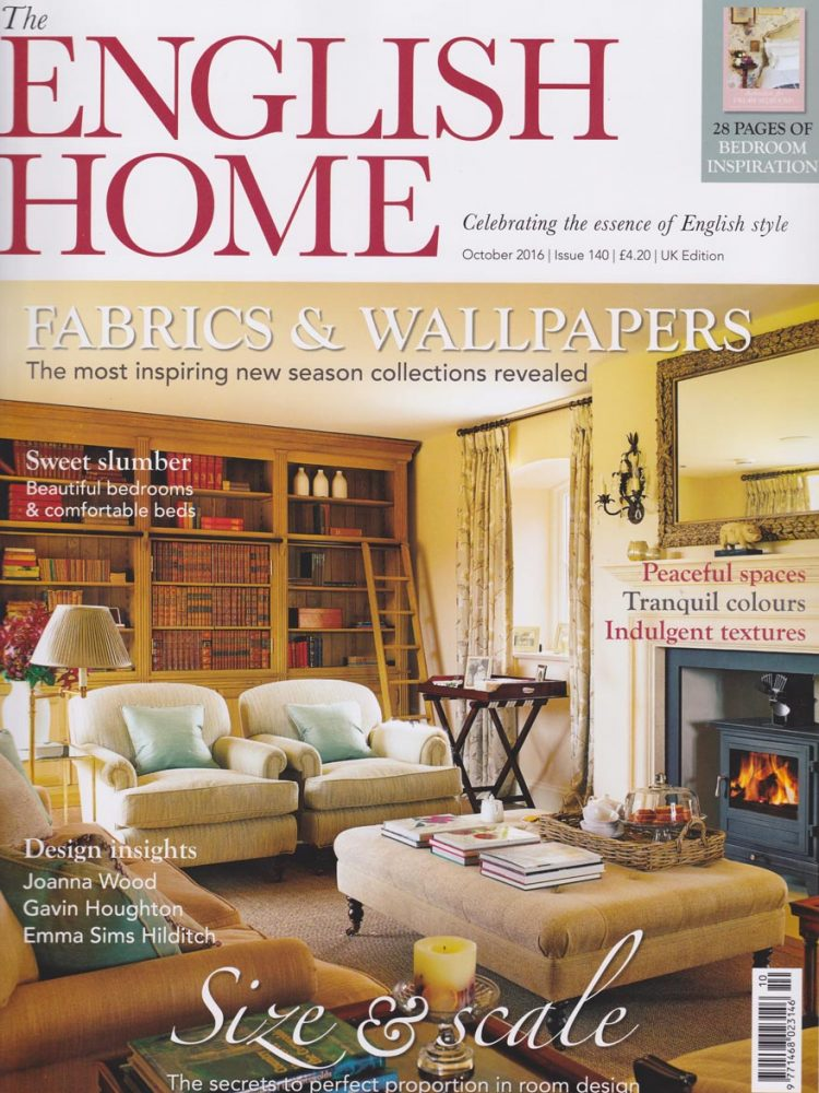 Cover-EnglishHome-Oct-2016