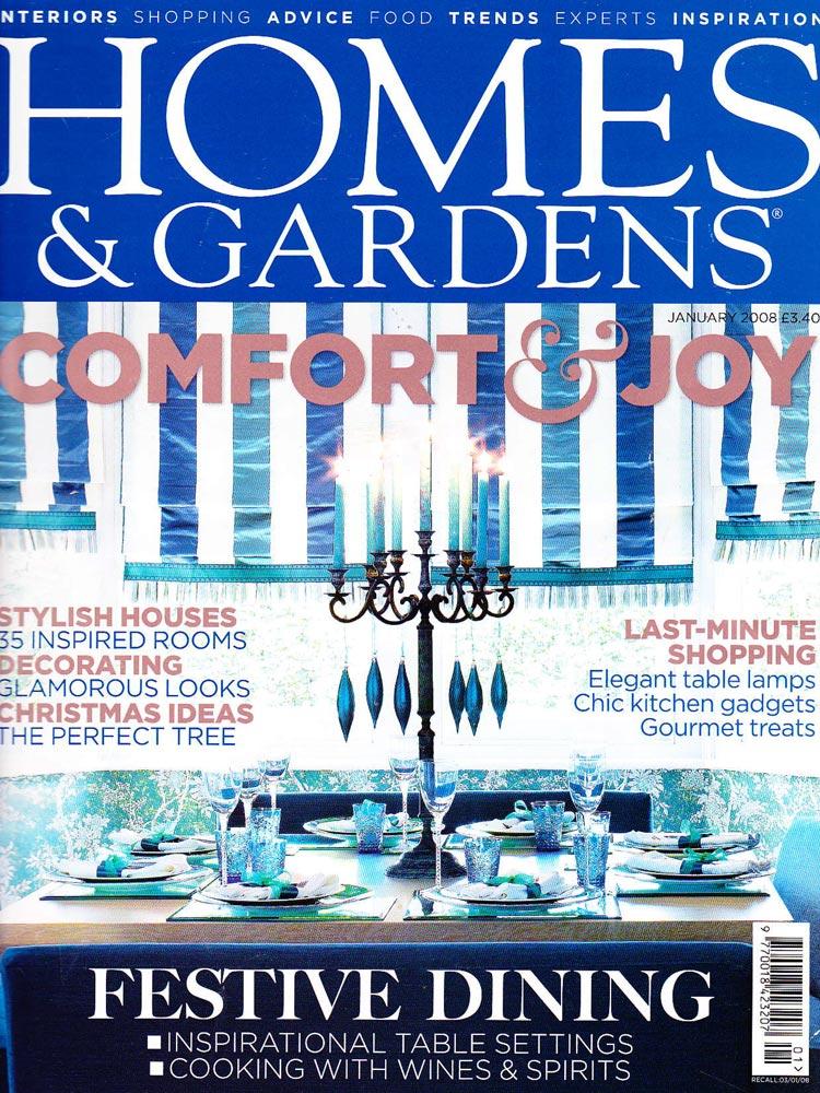 Homes-&-Gardens-Jan-2008-1