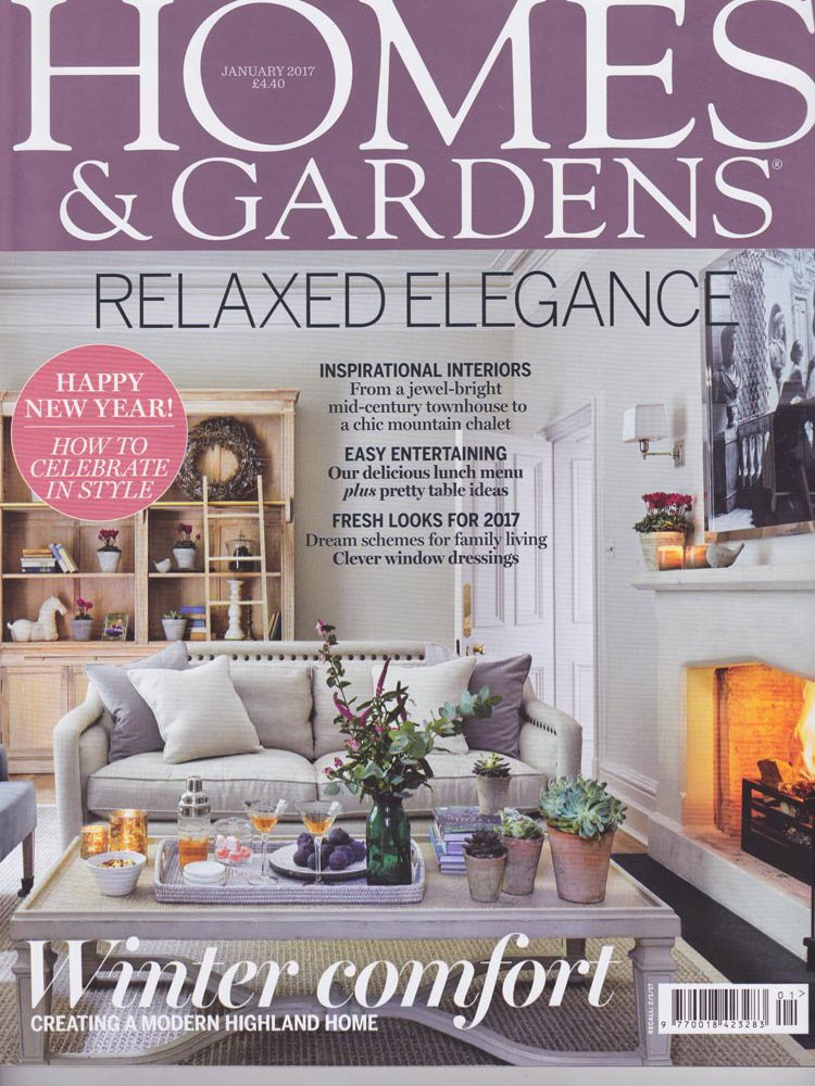 Homes&Gardens_cover