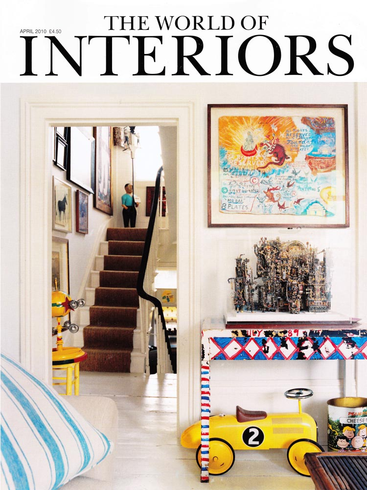 The-World-of-Interiors---April-2010-1