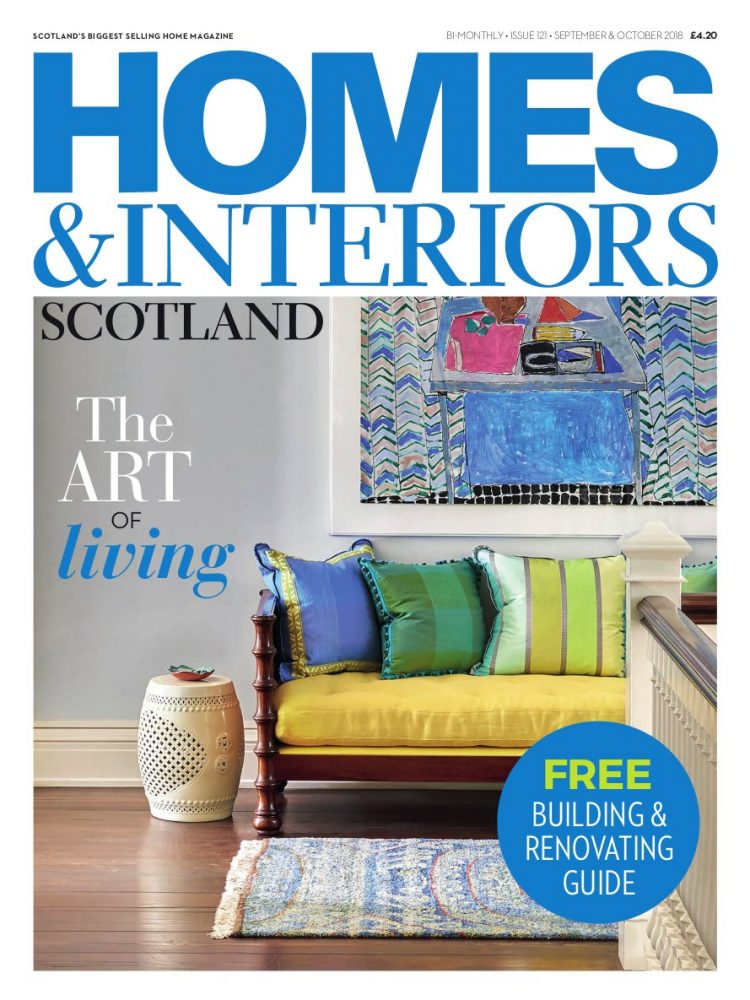 Homes_121_cover_no_barcode