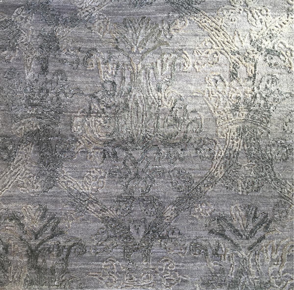 Panwa-Limestone