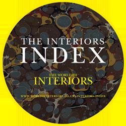 WOI The Interiors