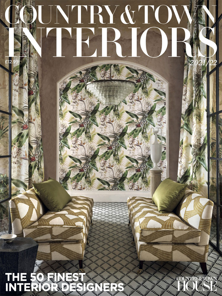 Country-Town-Interiors