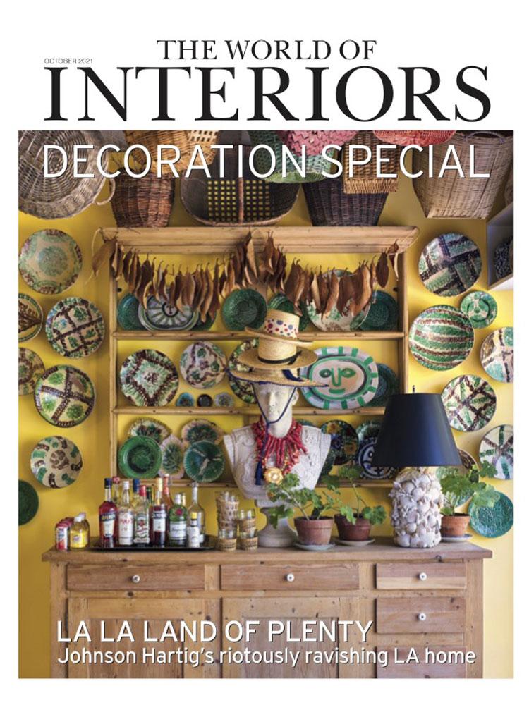 World-of-Interiors-WOI