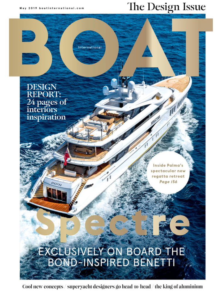 BOAT-Cover-new