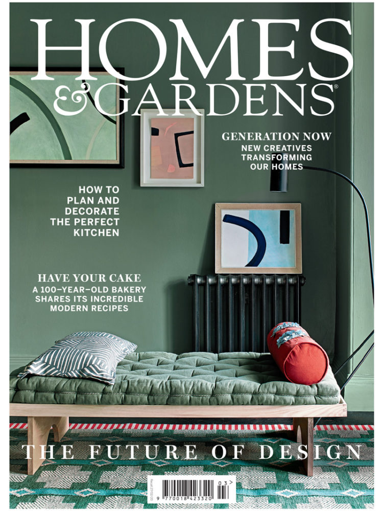 Homes&Gardens-March-issue-cover-new